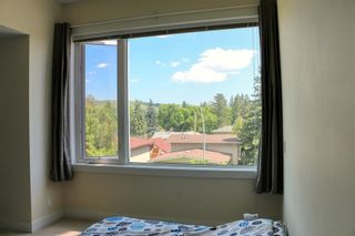 Photo 28: 206 20 Brentwood Common NW in Calgary: Brentwood Row/Townhouse for sale : MLS®# A1129948