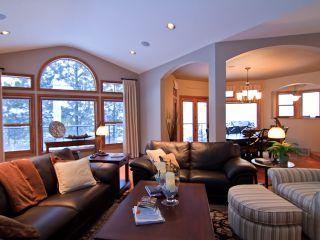Photo 7: 2084 Kechika Street in Kamloops: Juniper West House for sale : MLS®# 121398