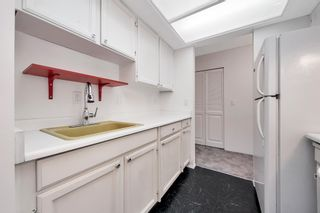 """Photo 7: 313 2336 WALL Street in Vancouver: Hastings Condo for sale in """"Harbour Shores"""" (Vancouver East)  : MLS®# R2597261"""