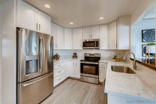 Photo 9: CLAIREMONT House for sale : 3 bedrooms : 6521 Thornwood St in San Diego
