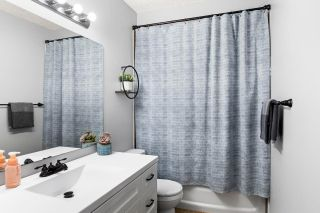 Photo 12: 9 Bruyer Crescent: Cold Lake House for sale : MLS®# E4241358