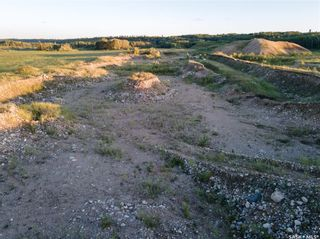 Photo 13: Gravel Operation In Shellbrook RM in Shellbrook: Commercial for sale (Shellbrook Rm No. 493)  : MLS®# SK868329