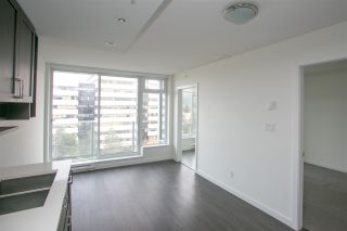 Photo 4: 1205 5665 BOUNDARY ROAD in Vancouver: Collingwood VE Condo for sale (Vancouver East)  : MLS®# R2418787