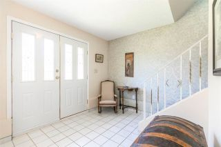 Photo 13: 5142 58B Street in Delta: Hawthorne Duplex for sale (Ladner)  : MLS®# R2584643