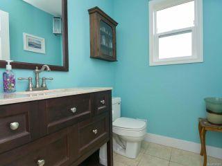 Photo 35: 1216 GARDENER Way in COMOX: CV Comox (Town of) House for sale (Comox Valley)  : MLS®# 756523