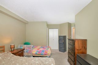 """Photo 10: 301 11881 88 Avenue in Delta: Annieville Condo for sale in """"KENNEDY HEIGHTS TOWER"""" (N. Delta)  : MLS®# R2537238"""