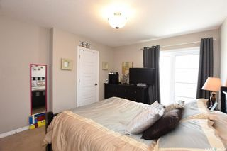 Photo 26: 143 3229 Elgaard Drive in Regina: Hawkstone Residential for sale : MLS®# SK745896
