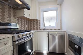 Photo 4:  in Vancouver: Dunbar House for rent (Vancouver West)  : MLS®# AR124