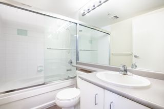 Photo 18: 801 555 JERVIS STREET in Vancouver: Coal Harbour Condo for sale (Vancouver West)  : MLS®# R2330860