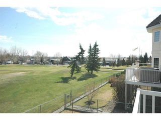 Photo 22: 128 Lakeside Greens Drive: Chestermere Detached for sale : MLS®# A1070706