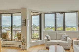 Photo 14: 502 1521 GEORGE STREET: White Rock Condo for sale (South Surrey White Rock)  : MLS®# R2544402