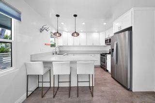 Photo 4: LA MESA House for sale : 4 bedrooms : 4868 Benton Way
