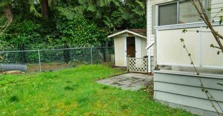Photo 19: 19626 Pinyon Lane in Pitt Meadows: Manufactured Home for sale : MLS®# R2356376