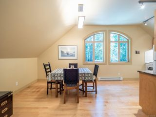 Photo 34: 9912 Spalding Rd in : GI Pender Island House for sale (Gulf Islands)  : MLS®# 887396