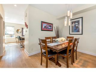 Photo 11: 224 BROOKES Street in New Westminster: Queensborough Condo for sale : MLS®# R2486409