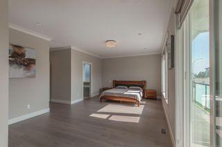 Photo 14: 5764 Linyard Rd in : Na North Nanaimo House for sale (Nanaimo)  : MLS®# 863272