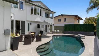 Photo 47: PACIFIC BEACH House for sale : 7 bedrooms : 5226 Vickie Dr. in San Diego