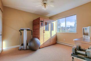 Photo 12: 20418 POWELL Avenue in Maple Ridge: Northwest Maple Ridge House for sale : MLS®# R2033474