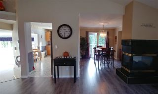 """Photo 8: 33598 11 Avenue in Mission: Mission BC House for sale in """"Heritage Park / College Heights"""" : MLS®# R2414872"""