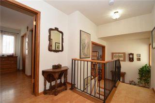 Photo 12: 4 611 St Anne's Road in Winnipeg: Meadowood Condominium for sale (2E)  : MLS®# 1919387