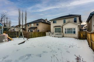 Photo 36: 54 Tuscany Ridge Close NW in Calgary: Tuscany Detached for sale : MLS®# A1060202