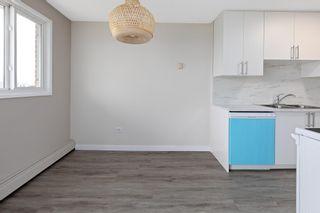 Photo 13: 1204 10150 117 Street in Edmonton: Zone 12 Condo for sale : MLS®# E4255931
