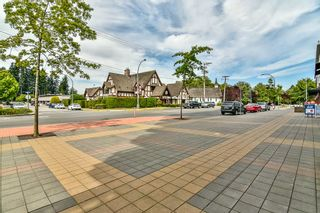 """Photo 20: 307 12069 HARRIS Road in Pitt Meadows: Central Meadows Condo for sale in """"SOLARIS AT MEADOWS GATE TOWER 1"""" : MLS®# R2186323"""