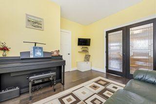 Photo 13: 6243 Averill Dr in : Du West Duncan House for sale (Duncan)  : MLS®# 871821