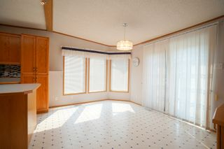 Photo 7: 35 North Drive in Portage la Prairie RM: House for sale : MLS®# 202121805