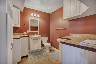 Photo 30: 154 SAGEWOOD Landing SW: Airdrie Detached for sale : MLS®# A1028498
