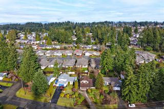 Photo 28: 4200 Ross Rd in : Na Uplands House for sale (Nanaimo)  : MLS®# 865438
