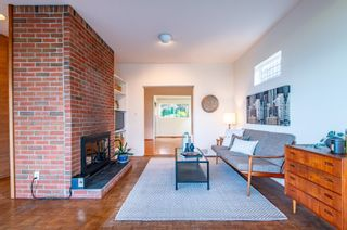 """Photo 9: 3669 W 14TH Avenue in Vancouver: Point Grey House for sale in """"Point Grey"""" (Vancouver West)  : MLS®# R2621436"""