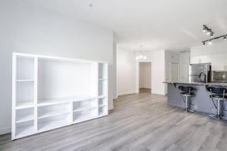 Photo 13: 402 10611 117 Street in Edmonton: Zone 08 Condo for sale : MLS®# E4256233