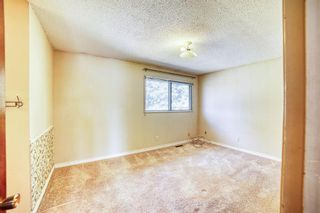 Photo 14: 42 336 Rundlehill Drive NE in Calgary: Rundle Row/Townhouse for sale : MLS®# A1101344