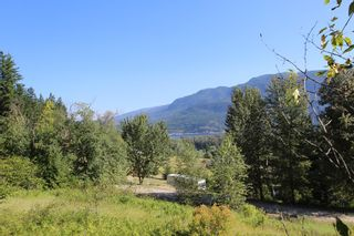 Photo 6: 26 2481 Squilax Anglemont Road: Lee Creek Land Only for sale (Shuswap)  : MLS®# 10116283