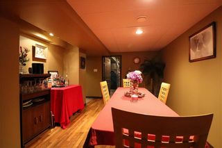 Photo 31: 567 Addis Avenue: West St Paul Residential for sale (R15)  : MLS®# 202119383