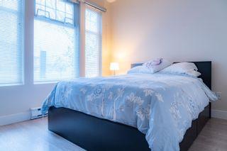 "Photo 9: 101 588 TWELFTH Street in New Westminster: Uptown NW Condo for sale in ""REGENCY"" : MLS®# R2625955"