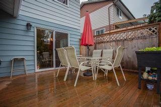 Photo 22: 604 Nova St in Nanaimo: Na South Nanaimo Half Duplex for sale : MLS®# 859287