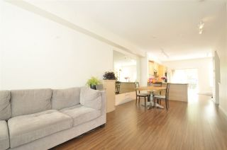 """Photo 3: 88 7938 209 Street in Langley: Willoughby Heights Townhouse for sale in """"Red Maple Park"""" : MLS®# R2404765"""