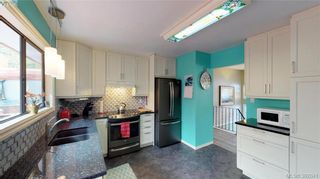Photo 4: 2391 N French Rd in SOOKE: Sk Broomhill House for sale (Sooke)  : MLS®# 788114