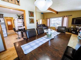 Photo 13: 9835 74 Street in Edmonton: Zone 19 House for sale : MLS®# E4248699