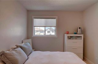 Photo 27: 523 PANORA Way NW in Calgary: Panorama Hills House for sale : MLS®# C4121575