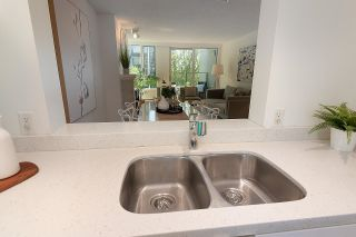 """Photo 19: 503 1345 BURNABY Street in Vancouver: West End VW Condo for sale in """"Fiona Court"""" (Vancouver West)  : MLS®# R2603854"""