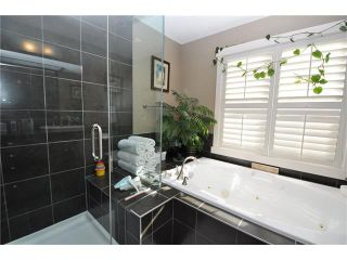 Photo 12: 92 MIKE RALPH Way SW in Calgary: Garrison Green House for sale : MLS®# C4045056