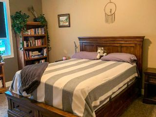 Photo 23: 4697 SPRUCE Crescent: Barriere House for sale (North East)  : MLS®# 164546