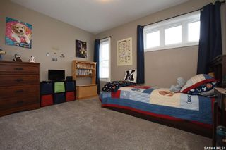 Photo 17: 5692 Pearsall Crescent in Regina: Harbour Landing Residential for sale : MLS®# SK771362