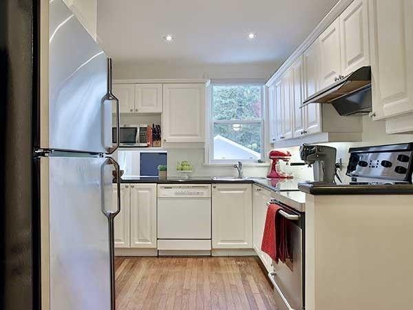 Photo 8: Photos: 562 Merton Street in Toronto: Mount Pleasant East House (2-Storey) for sale (Toronto C10)  : MLS®# C4301313