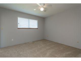 "Photo 8: 8917 213 Street in Langley: Walnut Grove House for sale in ""Walnut Grove - James Kennedy"" : MLS®# R2204903"