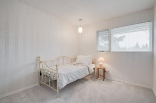 Photo 23: 2132 Palisdale Road SW in Calgary: Palliser Detached for sale : MLS®# A1048144