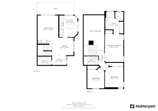 Photo 2: CARMEL VALLEY Condo for sale : 3 bedrooms : 12416 Caminito Mira Del Mar in San Diego